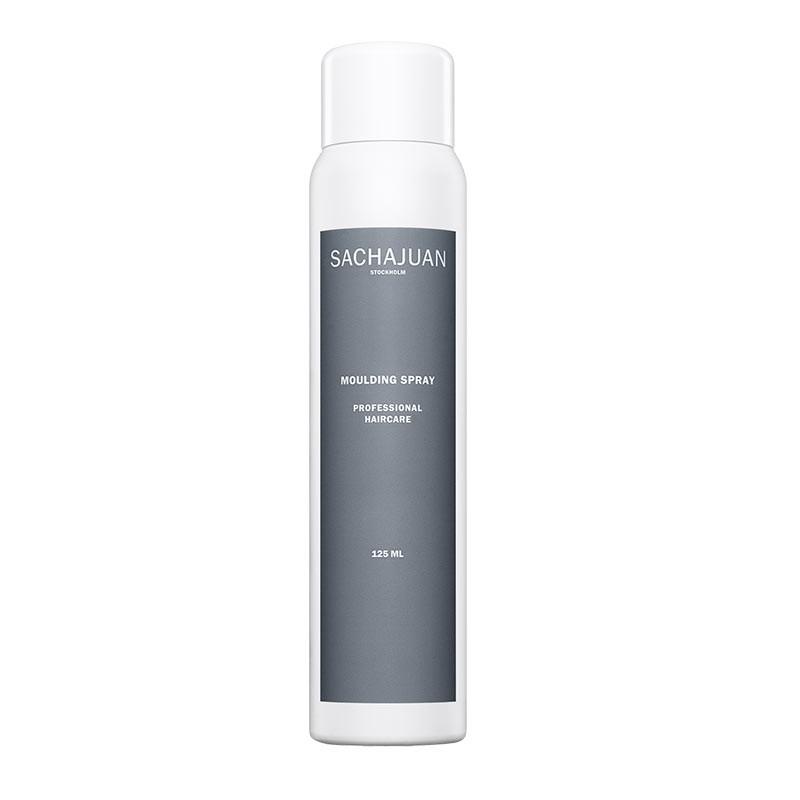 Un produit multi usage qui apporte une billance et une souplesse du cheveu comme si vous sortiez de chez le coiffeur