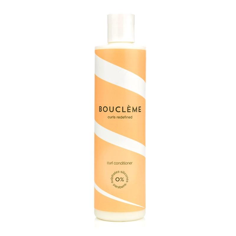 le meilleur après shampoing pour les cheveux bouclés, frisés ,afro ou crépus