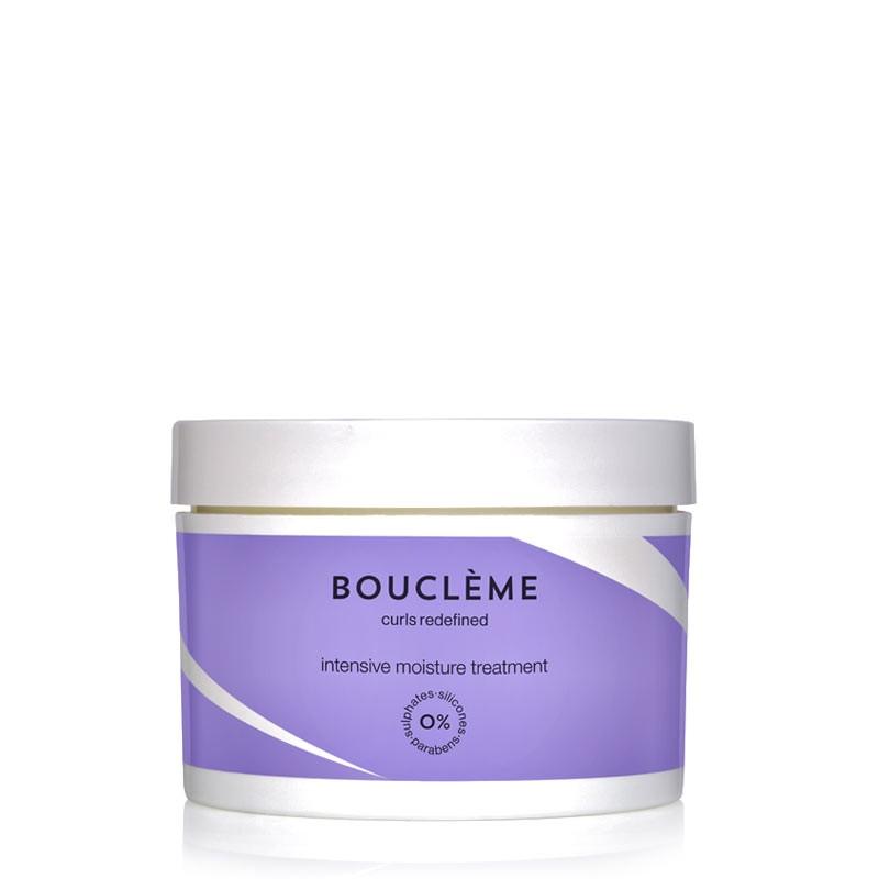 meilleur masque hydratant pour cheveux cassants, anti frisottis